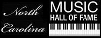 NC Music Hall Of Fame